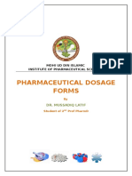 50737275-Pharmaceutical-Dosage-Forms-PDFs.pdf