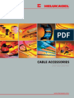 Helukabel_Cable_Accessories.pdf