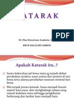 KATARAK 2