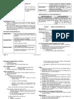 PIL Bernas_ADMU.pdf
