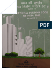 National Building Code 2016