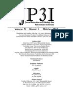 2-JP3I-VOL.-IV-NO.-4-OKTOBER-2015.pdf