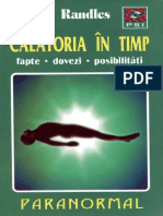 Calatoria in timp - Jenny Randles.pdf