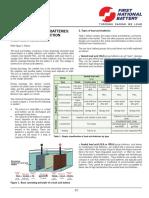 IndustrialBatteriesTypes&Selection.pdf