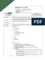 8.1.1 Ep 1 Sop Pemeriksaan Anti Hiv.docx