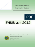fhsis.pdf