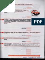 cuaderno problemas 18001.pdf