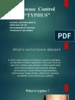 Dc Typhus.pptx