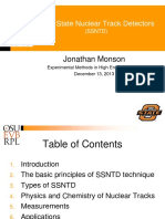 ssntd5