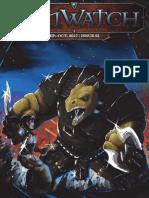 Issue61 FinalDraft HighRes