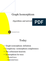 an-isomorphism.ppt