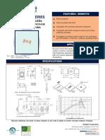 5976401607F.pdf