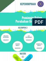 PPT SAP 3