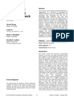 Research gap cyber bullying.pdf