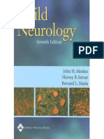 Ch.-Neurology-7th-Ed.pdf