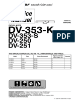 DV-353-K