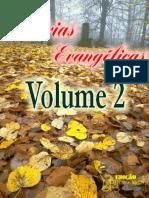 ilHistEv2.pdf