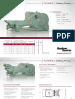 65600-Gd Cutsheet Template Pz9pzj 2015 Lr