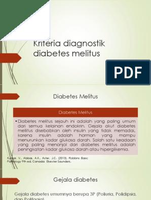 diabetes polidipsia pdf