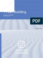 1-Pearl Building Guide for Consultants english v1.0.pdf