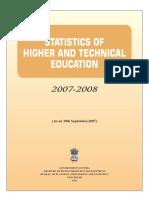 Stat-HTE-200708_0