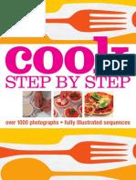 COOKSTEPBYSTEP.pdf
