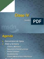 Clase IV.ppt
