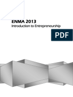 introduction-to-entrepreneurship-2016.pdf