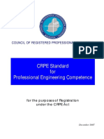 3-CRPE_Standard_of_Professional_Engineering_Competence_2007.pdf