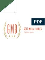 GMB Flexibility Module