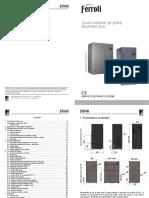 Manual_Tehnic_BioPellet-2016-iulie-cate_doua.pdf