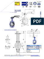Robinet-clapa-fluture-wafer-disc-fonta-cromata.pdf