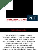 hakikat manusia 01.ppt