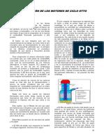 alimentacion_otto.pdf