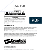 Eventide_ModFactor_Manual.pdf