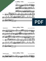 Immer pfiffig.pdf