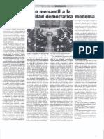 Constitucionalidad Democratica (3)