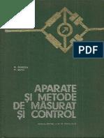Aparate si metode de masurat si control.pdf