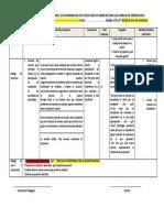 EJM. 1-Matrz de Diálogo-última versión.docx