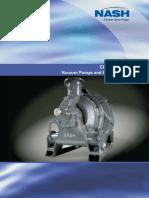 Pompe vacuum NASH.pdf