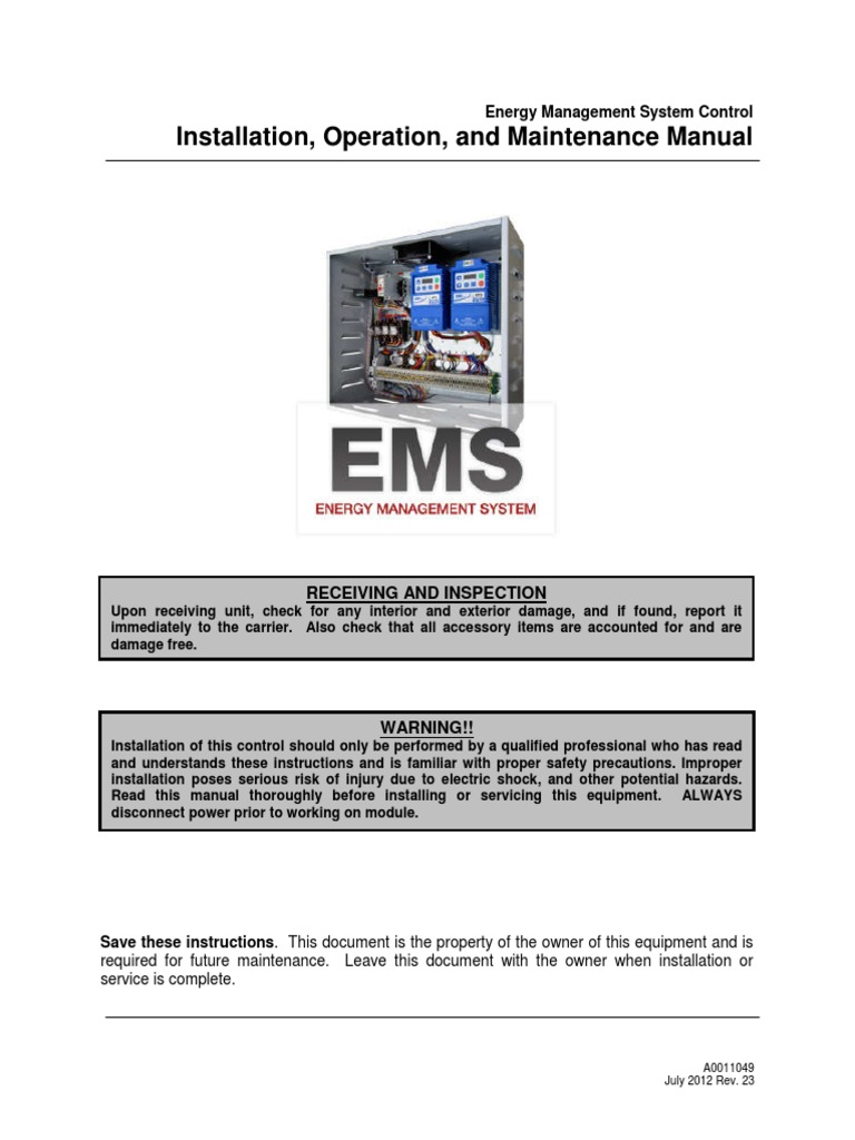 Ems oim electrical wiring timer sciox Images