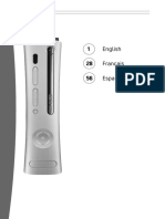 Microsoft Xbox360_manual.pdf