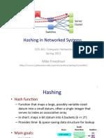 lec21-hashing.pdf