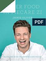 Super Food in fiecare zi - Jamie Oliver.pdf