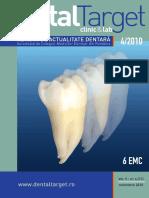 Cool dental article.pdf