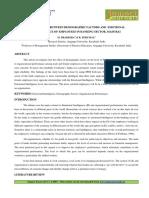 16.Format. Man-relationship Between Demographic Factors and Emotional _1