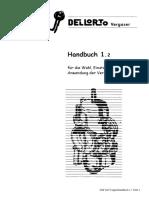 Vergaser-dellortohandbuch.pdf