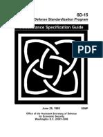 DODperf-spec-guide.pdf