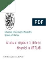 LabFdA-2-sw