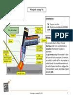 Principe-du-soudage-TIG..pdf